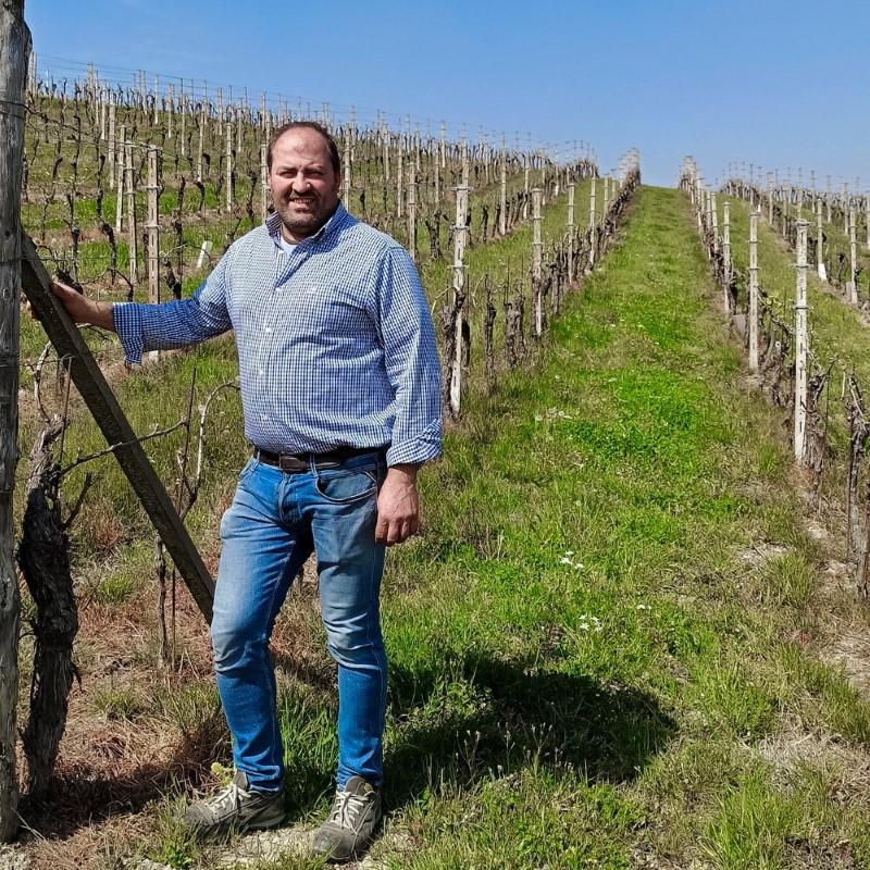 andrea-ivaldi-wine-maker-nizza-monferrato-italy-